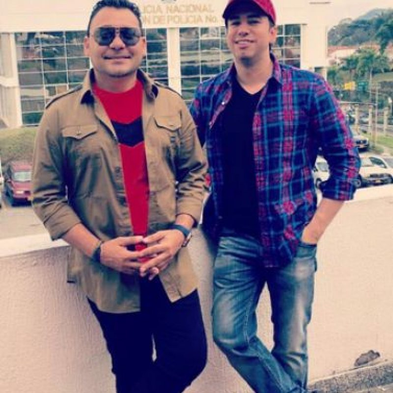 Foto:https://www.instagram.com/jeankcenteno