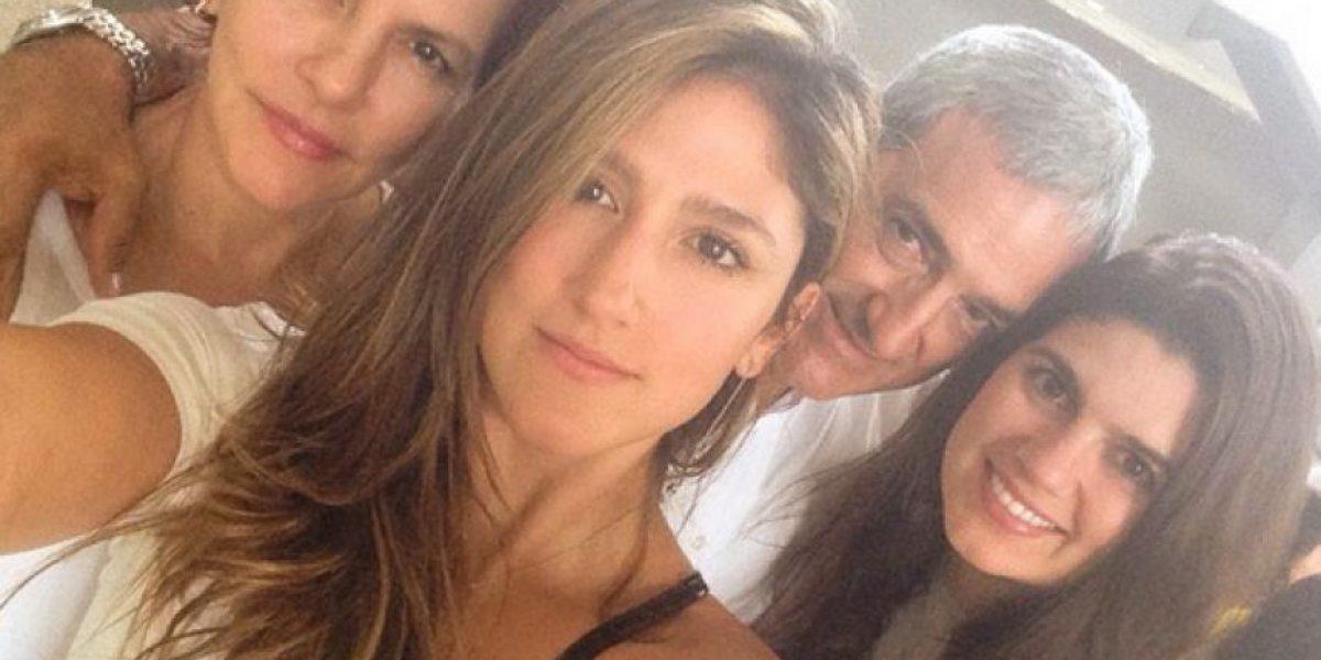 Andrea Gómez es reemplazada en una novela de RCN