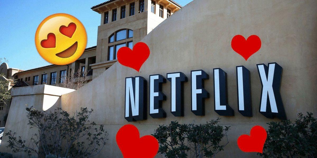 Netflix: Trucos para sacarle el máximo provecho