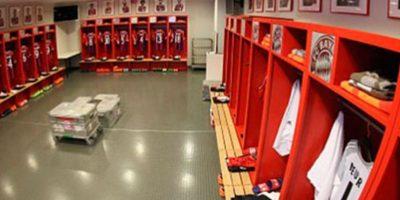 Bayern Múnich Foto:fcbayern.com
