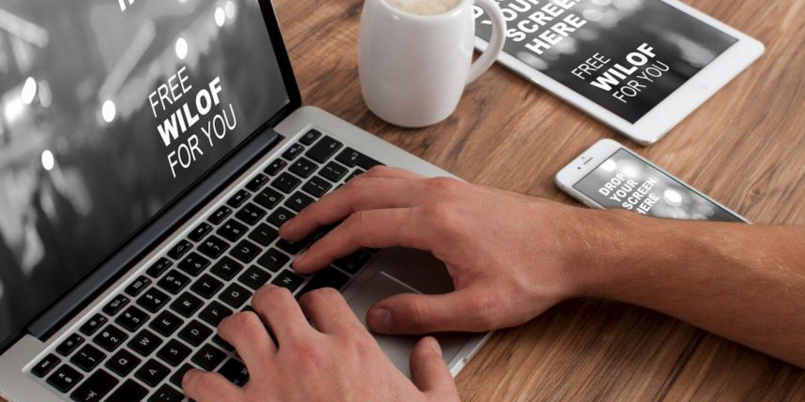 """""""Un buen jefe debe tener tres características para saber gestionar: inteligencia, comunicación y honestidad"""", según Patricia Ramírez Loeffler Foto:Pixabay"""