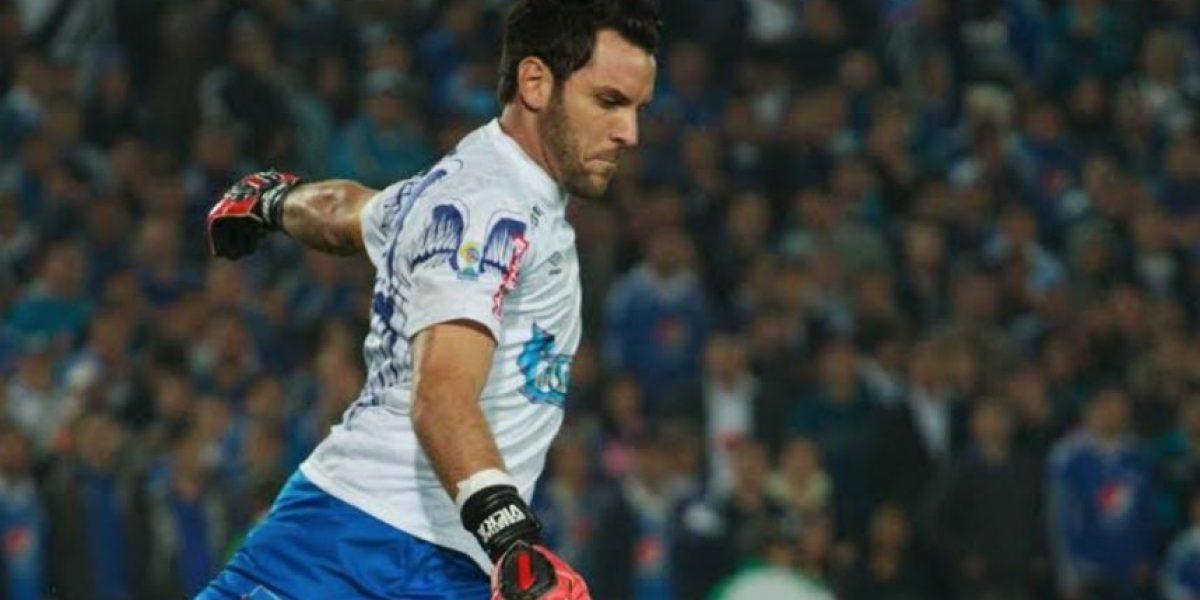 Copa Águila: Tolima y Junior sin goles, mientras Viera hizo espectáculo