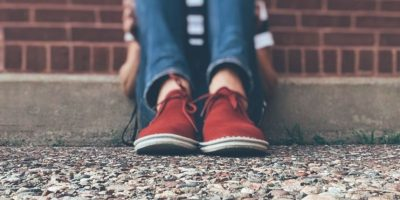 Bullying Verbal: Incluyen acciones con la finalidad de discriminar. Como son: difundir chismes, realizar acciones de exclusión, bromas insultantes y repetidas Foto:Pixabay