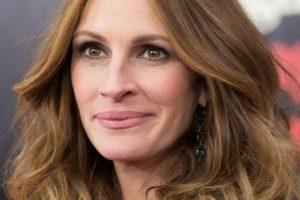 Famosos orgullosos de sus años Foto:Getty Images