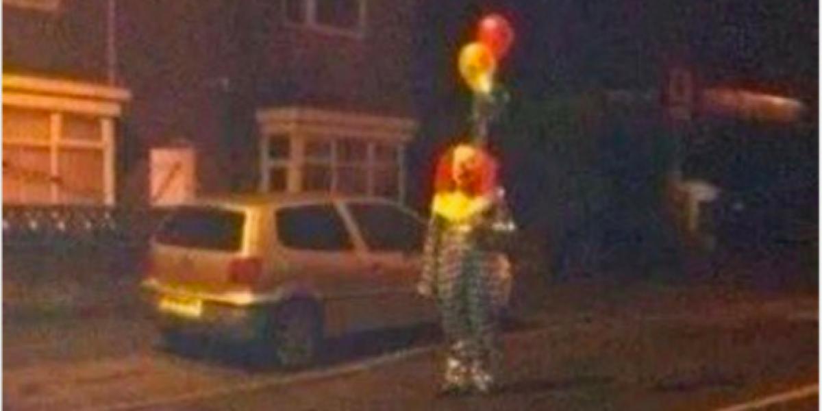 Escuelas prohíben disfraces de Halloween por culpa de