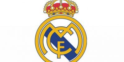 Real Madrid. 'Merengues': Se originó desde 1913 debido al color de su playera que se comparaba con el dulce