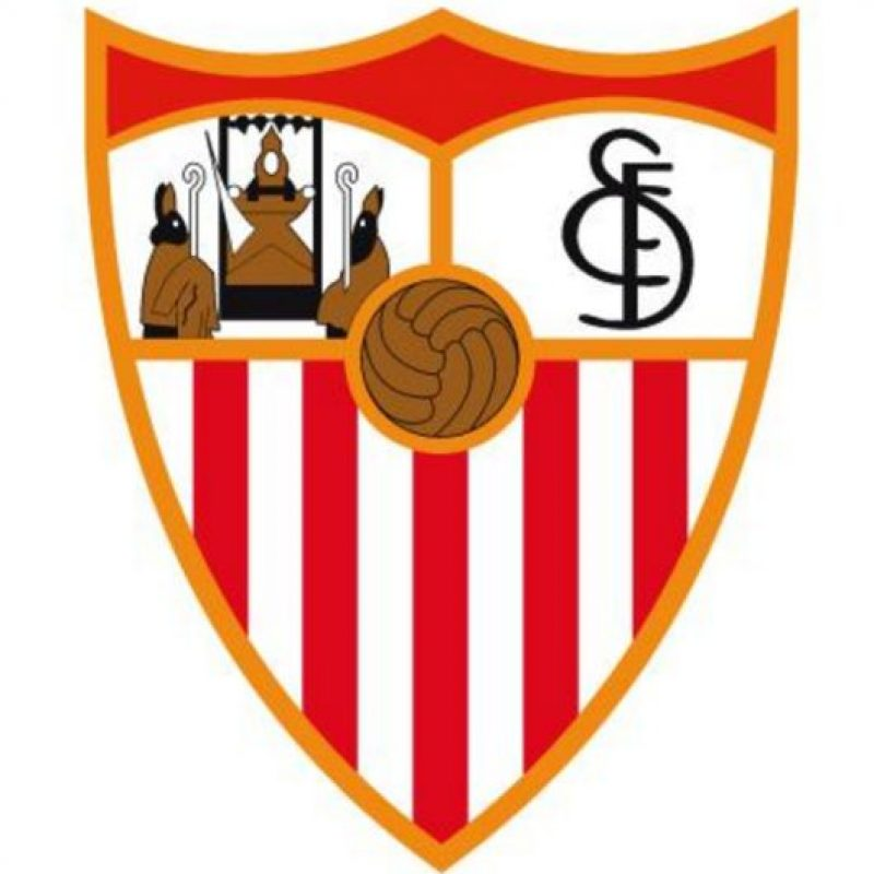 Sevilla. 'Nervionenses'. El barrio de Nervión impone uno de los apodosmás usados para el equipo y los hinchas del Sevilla