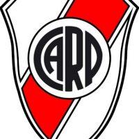 River Plate. 'Millonarios': En 1930 el club revolucionó el mercado con grandes fichajes, cuando aún no estaba instaurada esa modalidad en los equipos