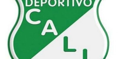 Deportivo Cali: 'Azucareros': Valle del Cauca y Cali son conocidos por sus plantaciones de cañas de azúcar