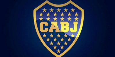 Boca Juniors. 'Xeneize': El club fue fundado por jóvenes provenientes de Genova, Italia, y 'Xeneize' quiere decir genovés en el dialecto de esa región