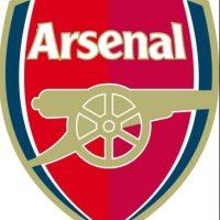 Arsenal. 'Gunners': El apodo tiene su origen en que el club fue fundado por trabajadores del depósito de armas Royal Woolwich y por eso lleva un cañón en su escudo