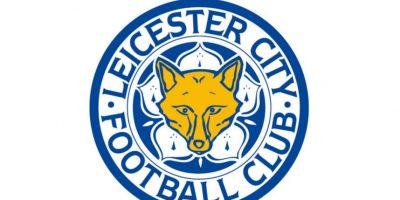 Leicester. 'Foxes': El apodo viene dado por la abundancia de zorros en el condado de Leicestershire, animal que fue incluido en el escudo