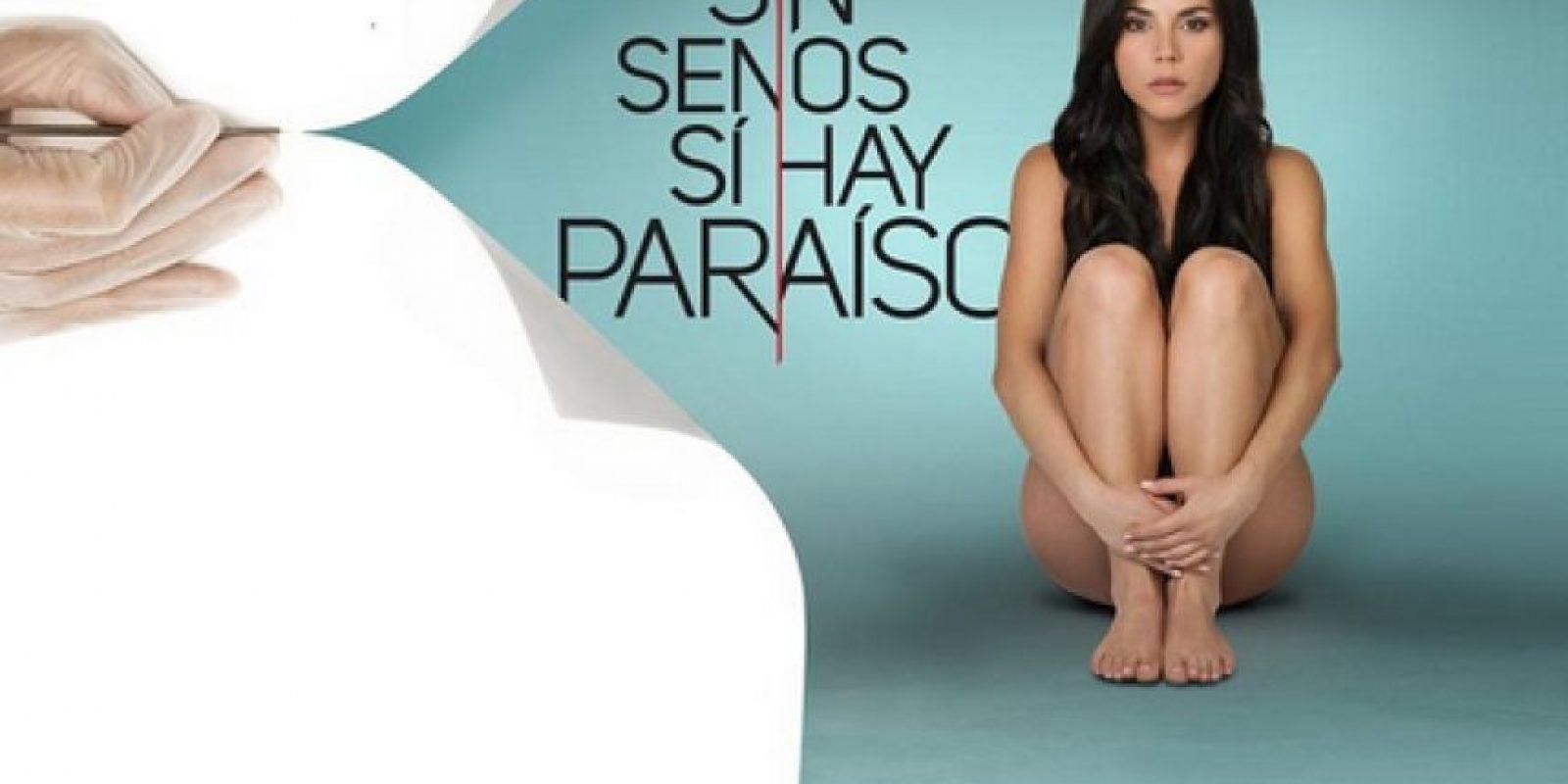 Foto:Cortesía Caracol Televisión
