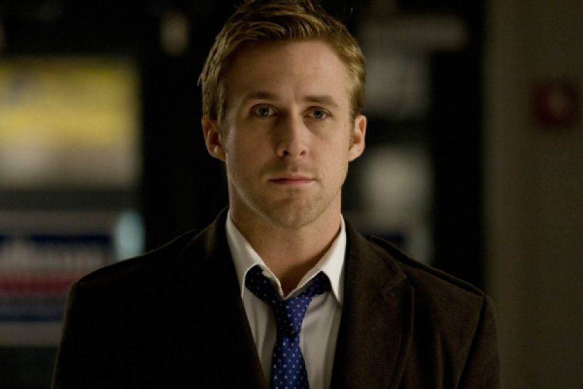 The Ides of March Foto:Columbia Pictures