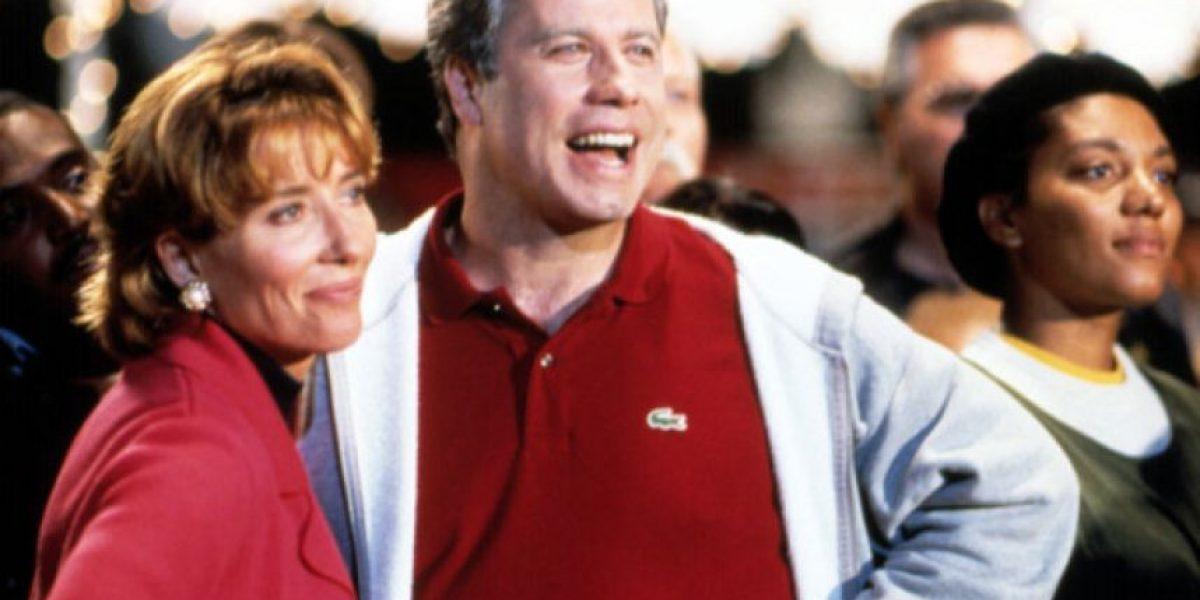 3 películas para entender las elecciones de Estados Unidos
