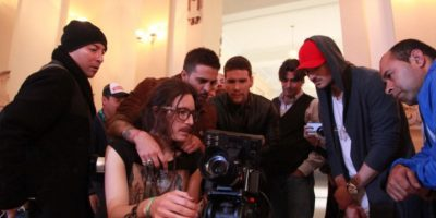 'La Ley del Corazón' se estrenará próximamente por el Canal RCN. Lina Tejeiro, Sebastián Martínez y Mabel Moreno hacen parte del elenco. Foto:Cortesía RCN Televisión