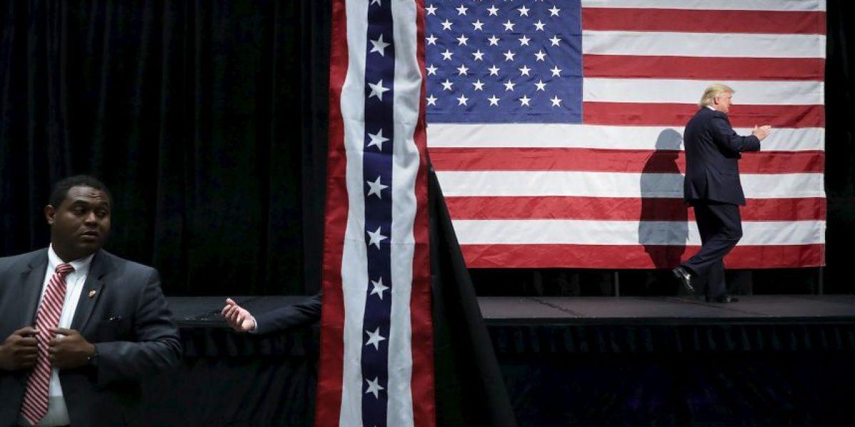 10 preguntas todos se hacen sobre Trump y Clinton con sus respuestas