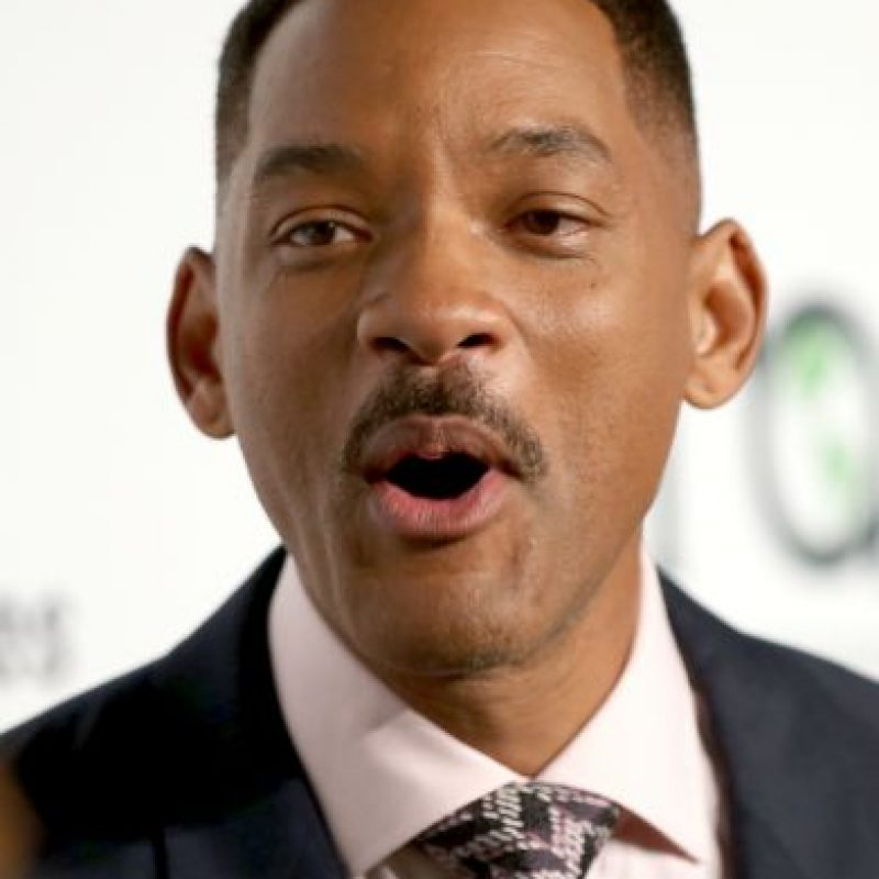 El actor pasa por un difícil momento Foto:Getty Images