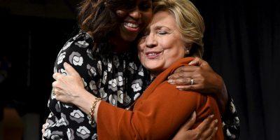 La iniciativa surgió después de la derrota de Hillary Clinton Foto:AFP