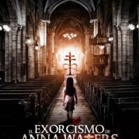 Foto: El exorcismo de Anna Waters