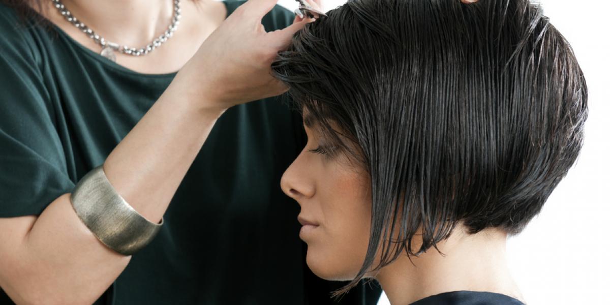 Cinco mitos sobre el uso del gel en el pelo