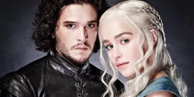 Foto:Game of Thrones