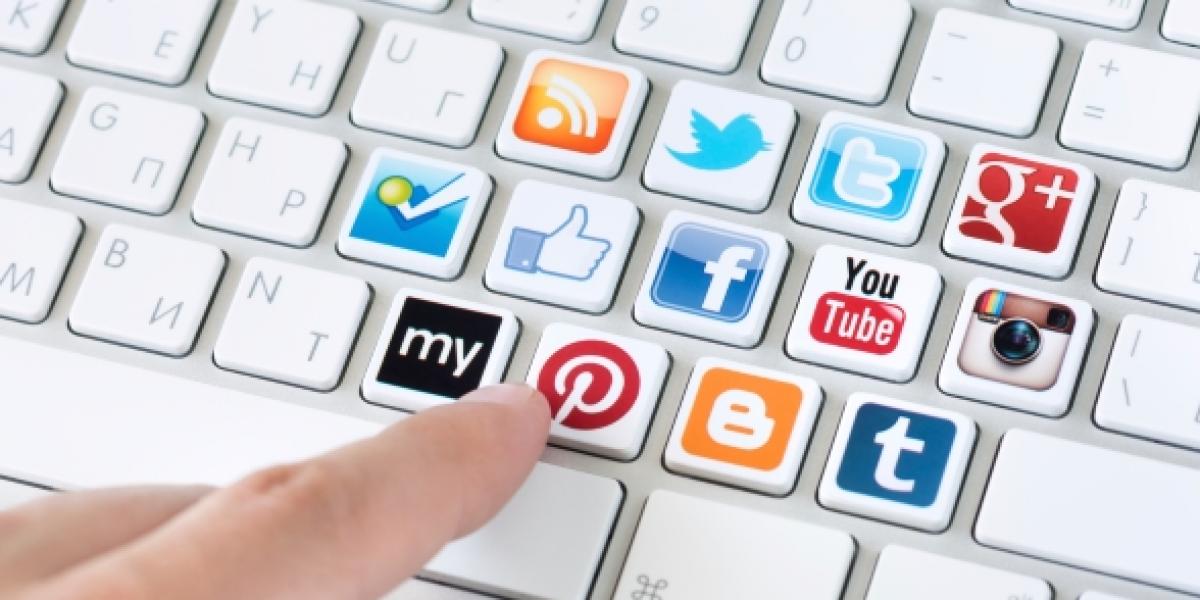 Consejos para los fanáticos de las redes sociales y la mensajería instantánea