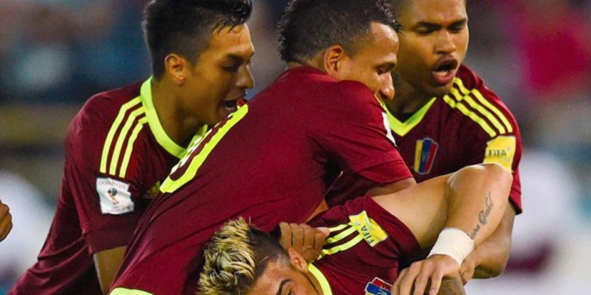EN VIVO: Bolivia 0-0 Paraguay, a Colombia le sirve el resultado