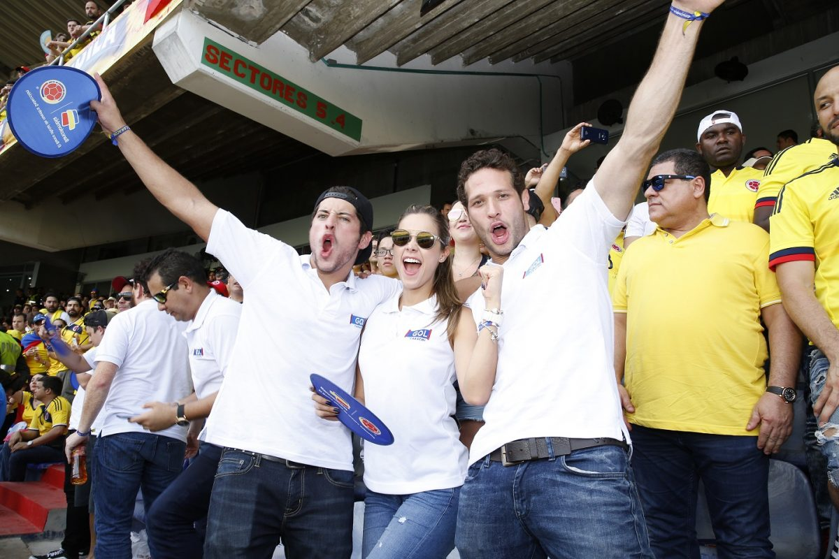 famosos-partido-colombia-vs-chile-10