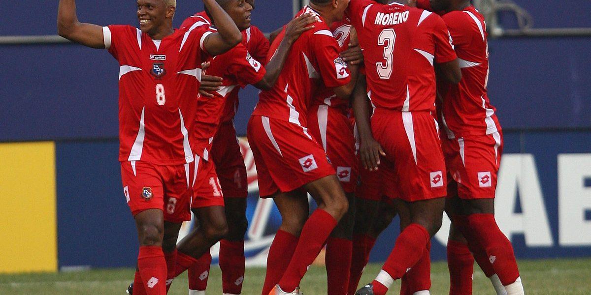 ¡Qué bolillazo! Panamá le ganó a Honduras como visitante (0-1)