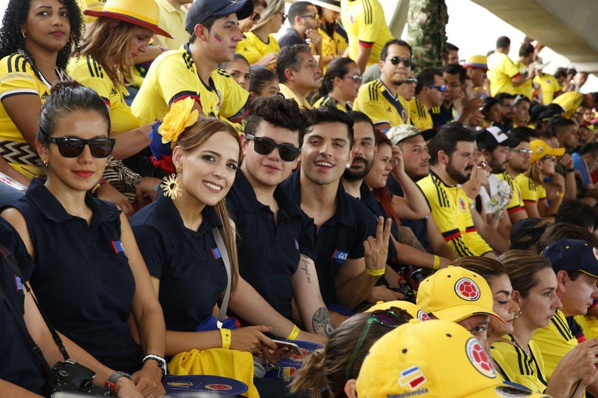 reina-carnaval-2017-2