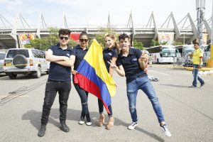 talento-caracol-colombia-chile