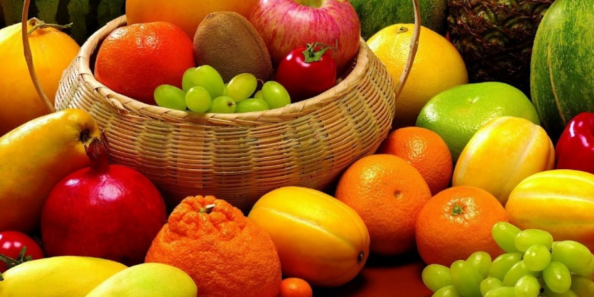 ¿Combinar frutas puede matarlos ? Experto nos revela la verdad