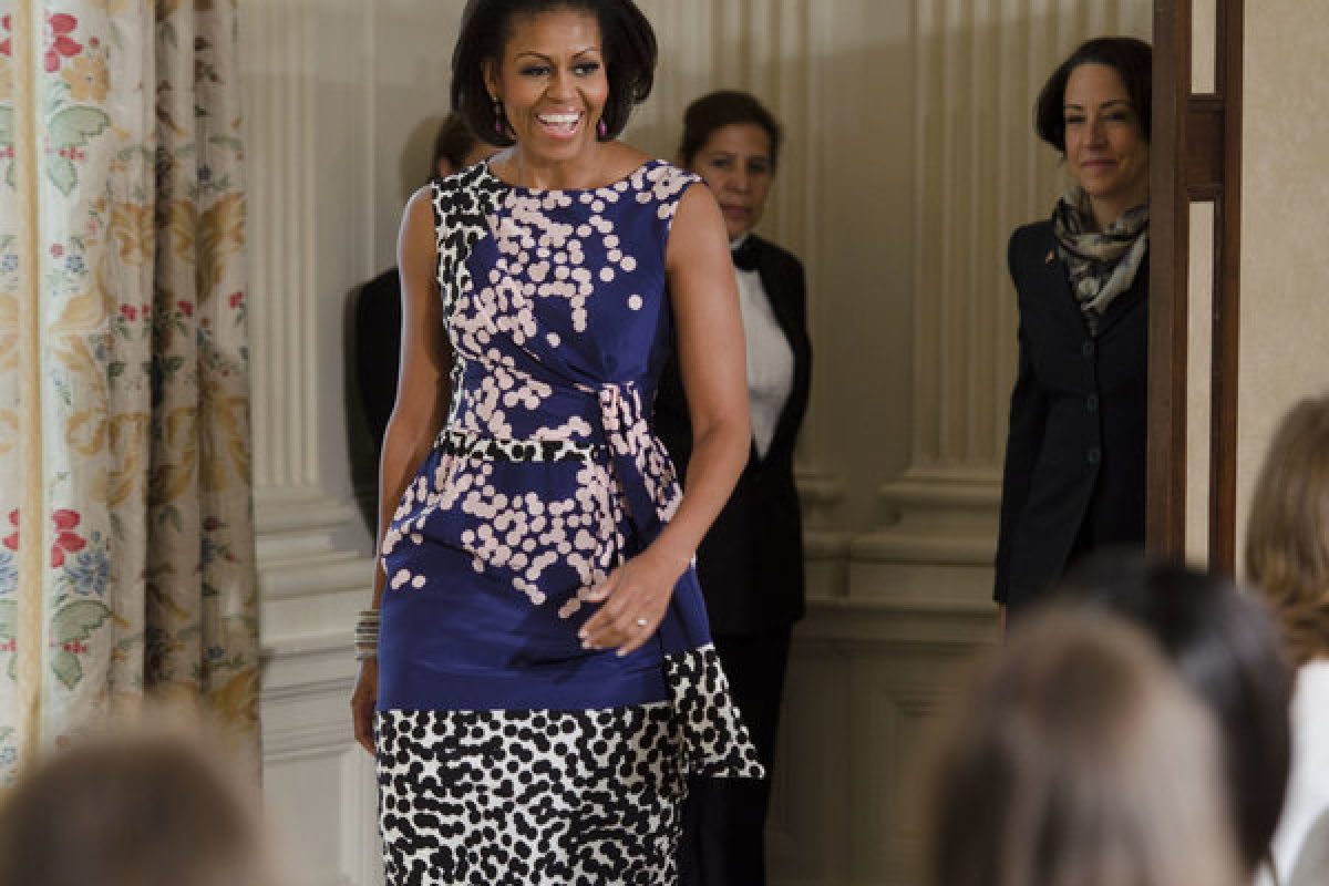 © 2011 The Washington Post