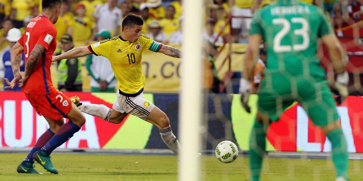Barranquilla no quiere perder a la Selección y anuncia reestructuración del estadio