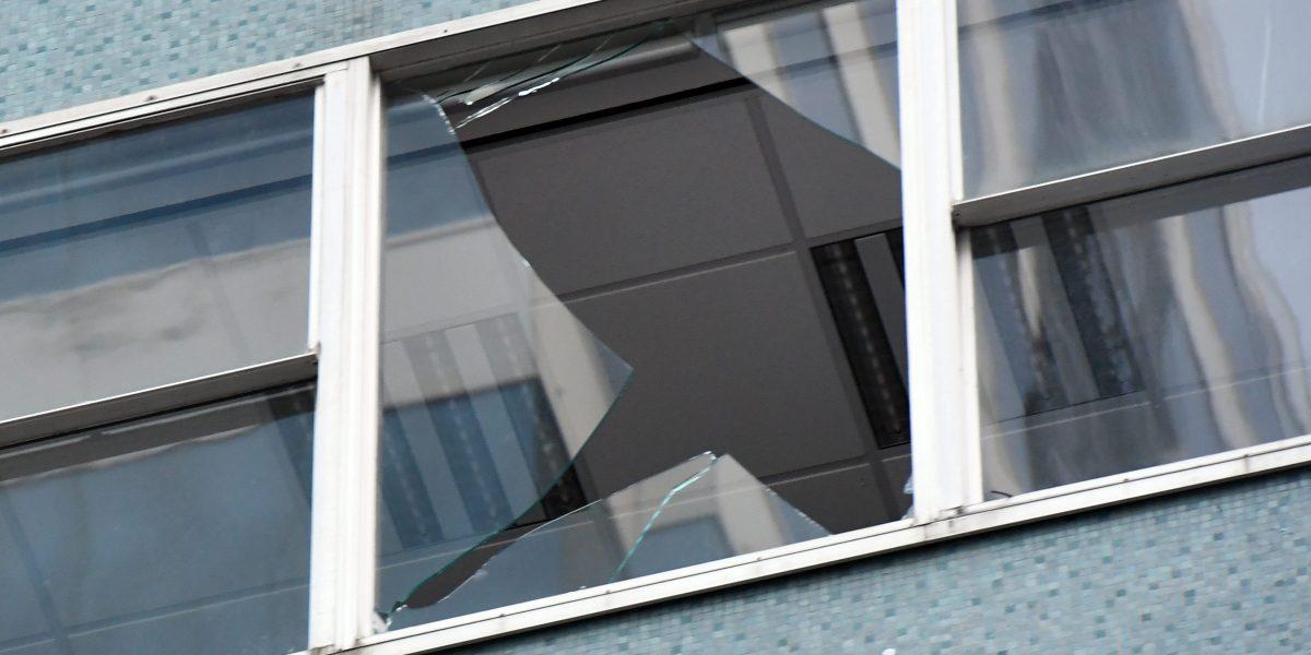 Se reportan víctimas mortales por terremoto en Nueva Zelanda