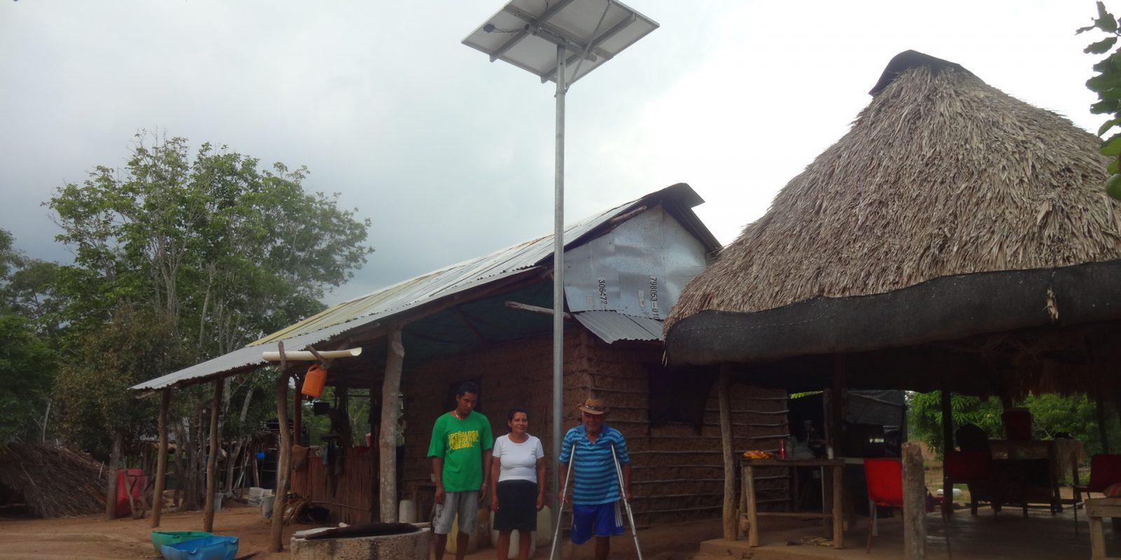 paneles-solares-16