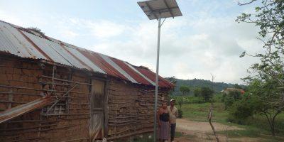 paneles-solares-25