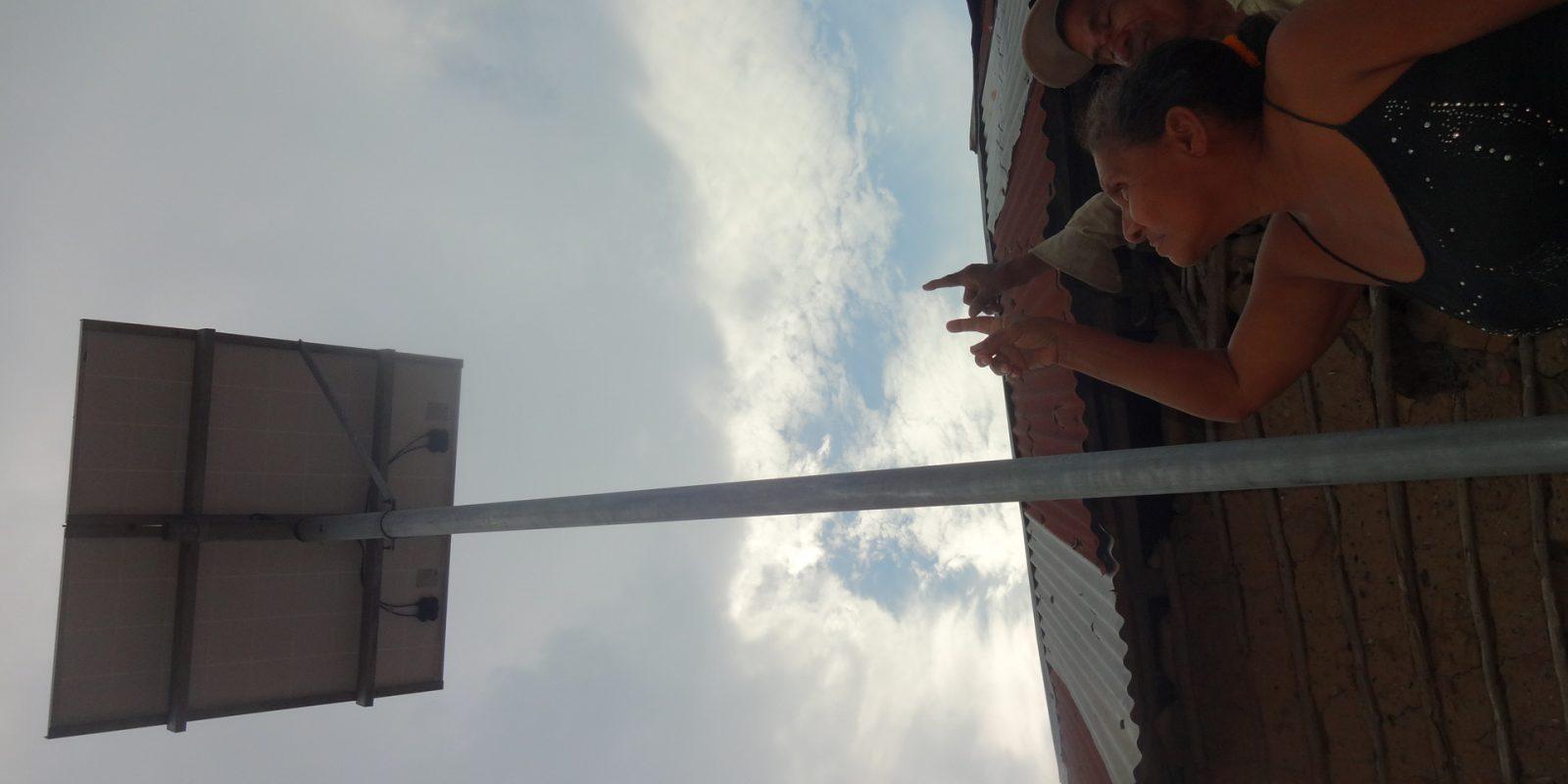 paneles-solares-26