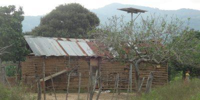 paneles-solares-29