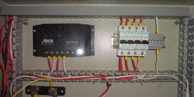 paneles-solares-49