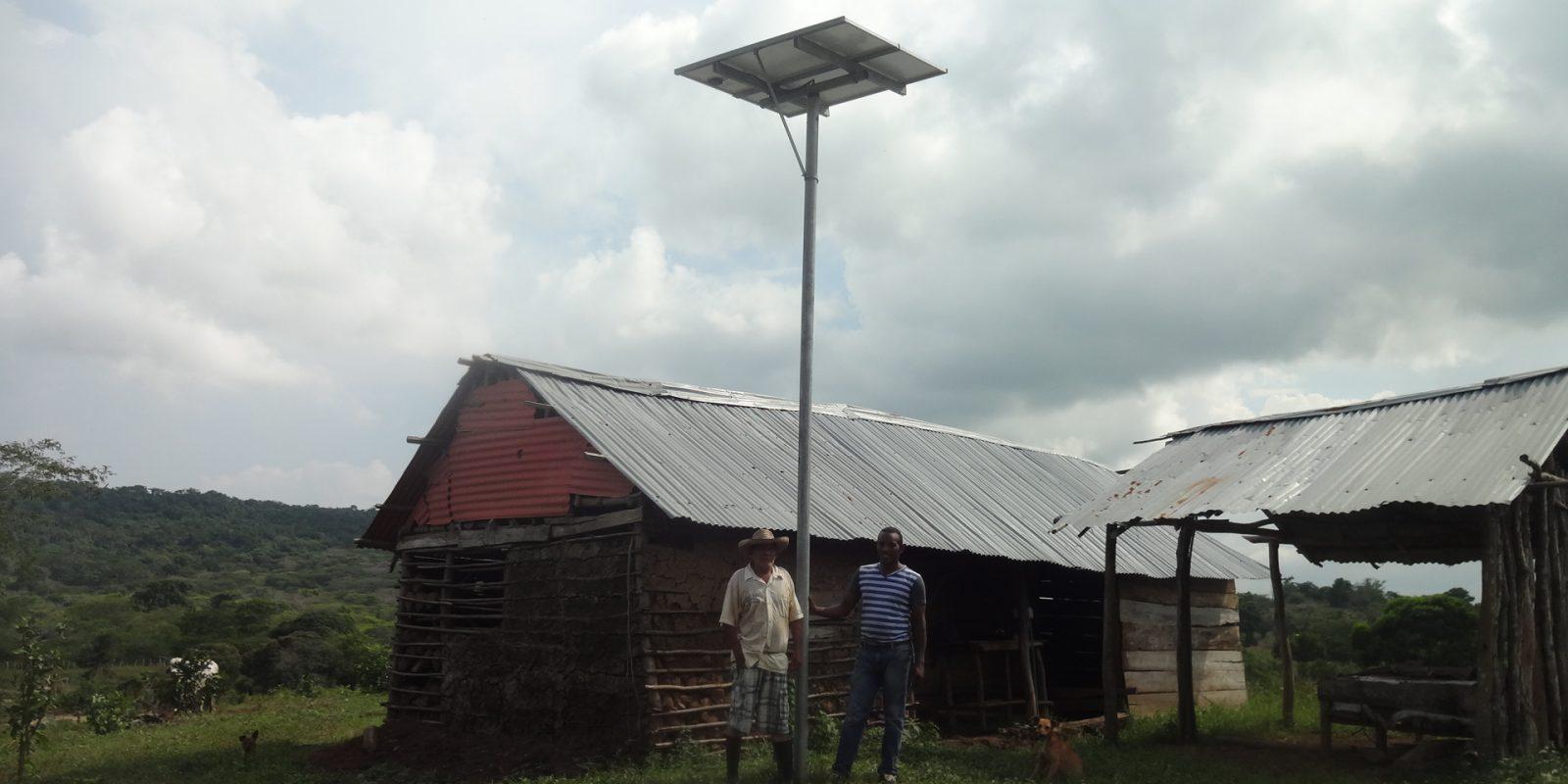 paneles-solares-6