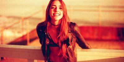 Fotos: Hija de Carlos Vives se besa con Lauren Jauregui de Fifth Harmony. Imagen Por: Vía instagram.com/explore/tags/laurenjauregui