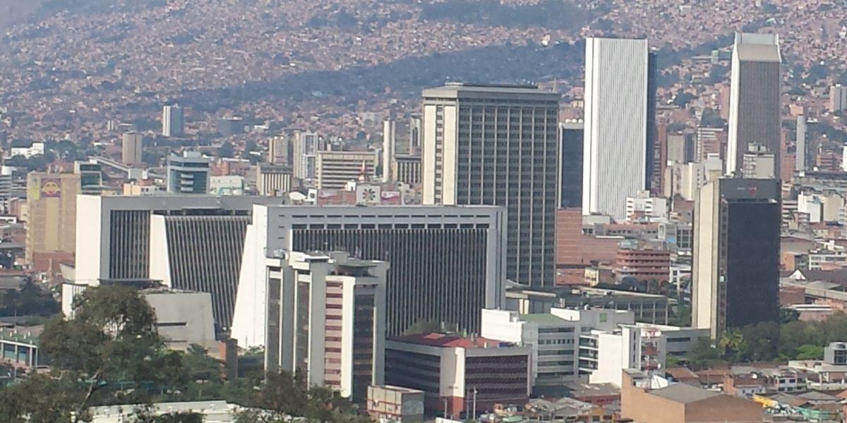 ¿Cómo le fue a Medellín en las pruebas Saber 11- 2016?