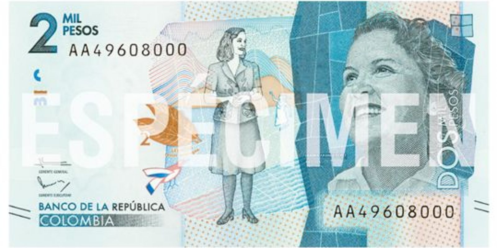 anverso-billete-2000