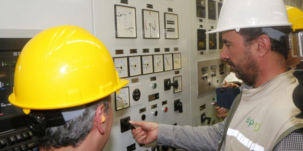 ¿EPM sería la solución para el problema eléctrico de la Costa Atlántica?