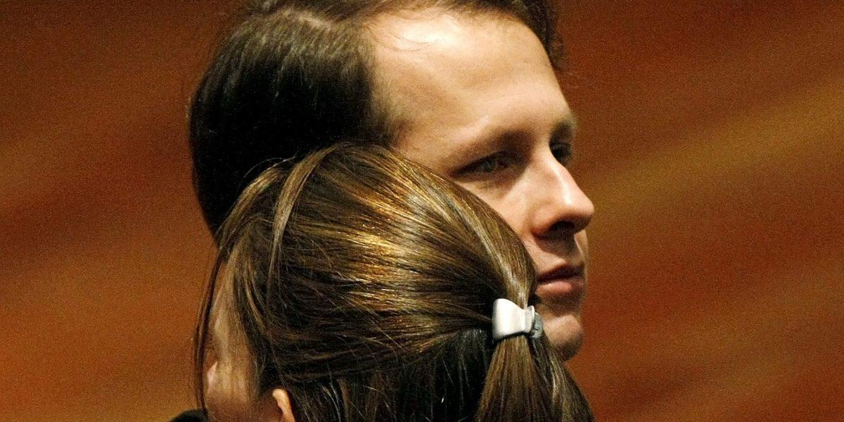 Otorgan libertad bajo fianza a Andrés Felipe Arias