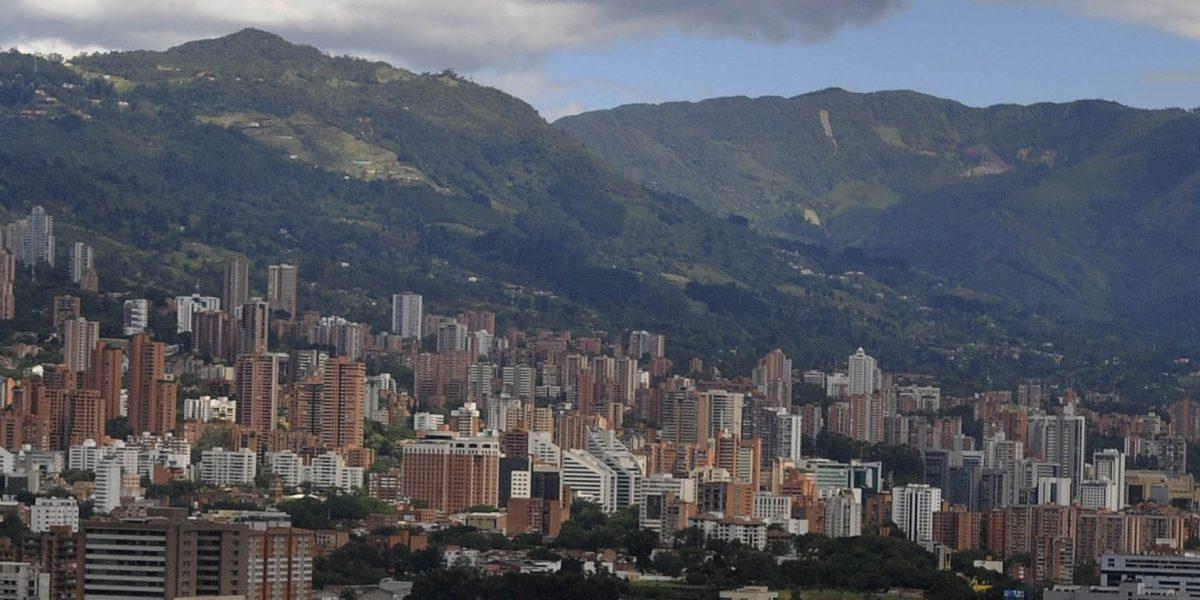 Alerta por práctica ilegal de turismo en apartamentos de Medellín