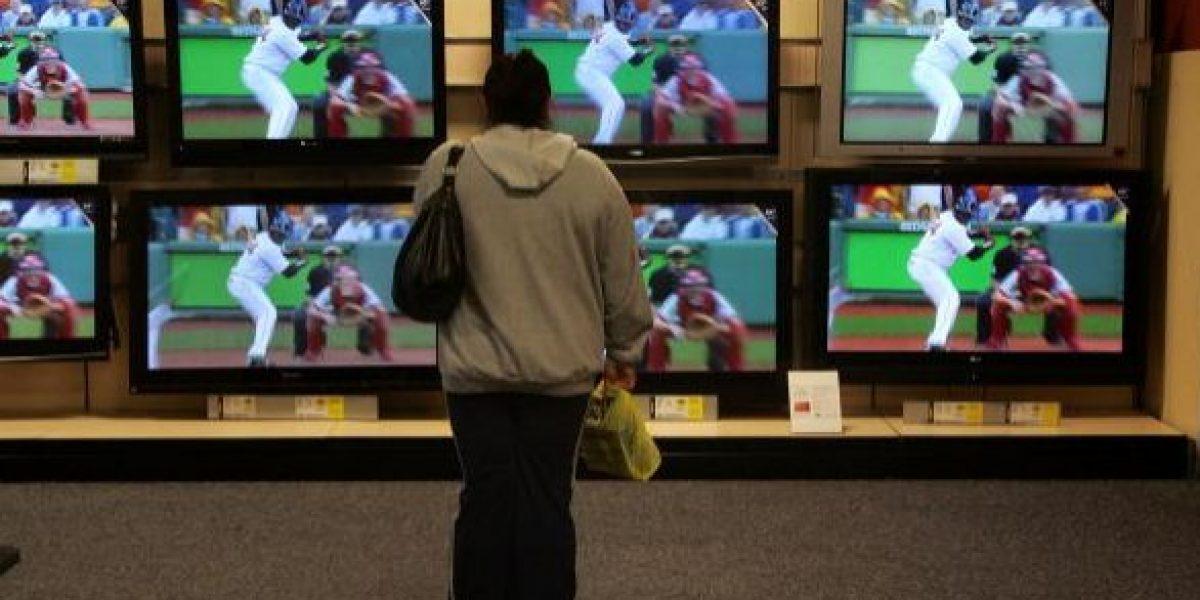 ANTV entrega Canal Uno a Daniel Coronell y Yamid Amat