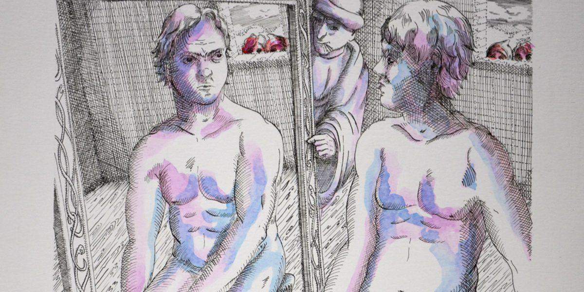 """El arte como terapia para la niñez: llegó la hora de """"Valor-arte"""""""